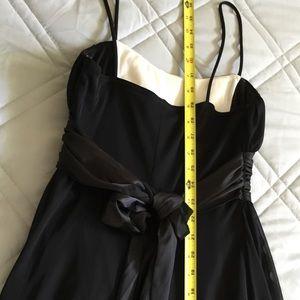 City Triangles Dresses - Special occasion dress!